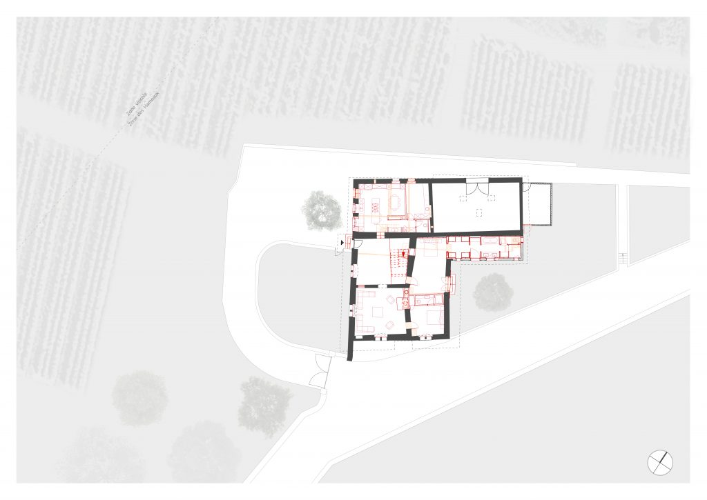 Viborne_Plan01