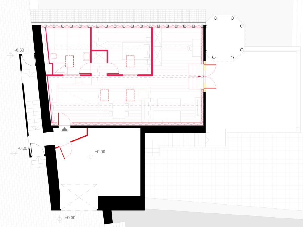 renovation_Moudon_Plan